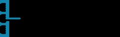 Herald Luiten Interieur Logo
